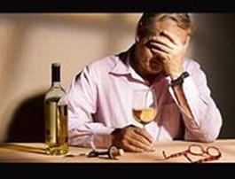 Алкоголизм лечение испытанное алкоголизма кодирование от алкоголизма в н-тагиле