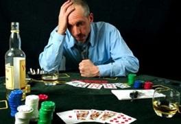 Ставки на разные виды спорта — Bettingmaster