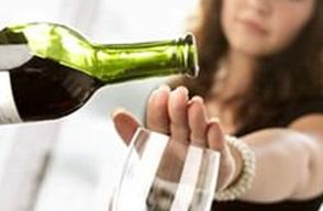 Начальная стадия алкоголизма никакие препараты и никакие экстрасенсы не помогут наркомания и алкоголизм лечение в церкви